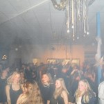 19 dec 2013, Schoolfeest Lauwers